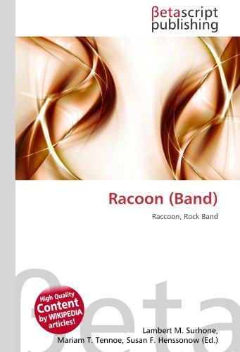 Racoon (Band)