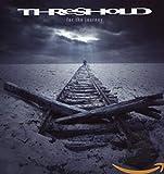 Threshold: For the Journey (Audio CD)