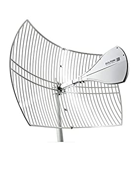 Best 5 mile wifi antenna Reviews