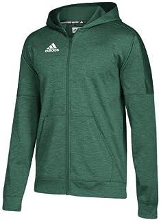 adidas Women's Athletics Team Issue Full-zip Hoodie Hoodie