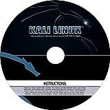 Kali Linux LTS Release
