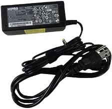 Acer K130 K132 Projector Ac Power Adapter & Cord 25.JE6J2.001 25.JE6J2.002