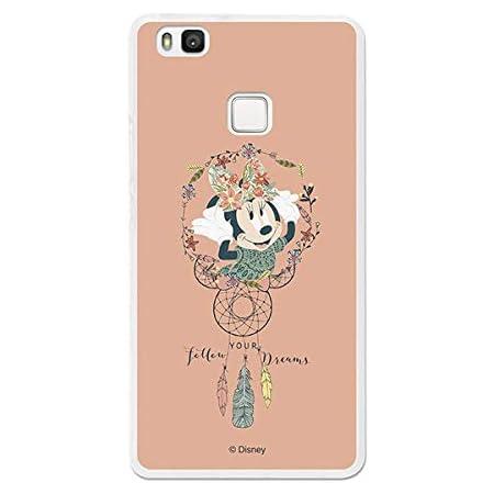 La casa delle Cover Cover Ufficiale Disney Minnie, Dreamcatcher ...