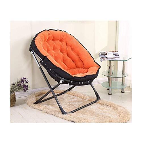 silla plegable acolchada fabricante LYZZDY