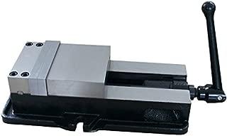 HHIP 3900-2224 Pro-Series 4