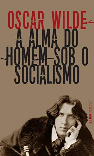 A alma do homem sob o socialismo: 312
