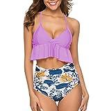 sopra Bambina Anni Brasiliano Perizoma Donna Micro Hot Bikinis Mare Sexy Crop 2019 Bikini Donna Perizoma Blu Navy Sportivo Taglie Forti Triangolo Velluto Floreale Lurex 2pcs Due Pezzi