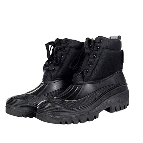 HKM 5118 Hamilton termoaktywne buty zimowe uniseks 36