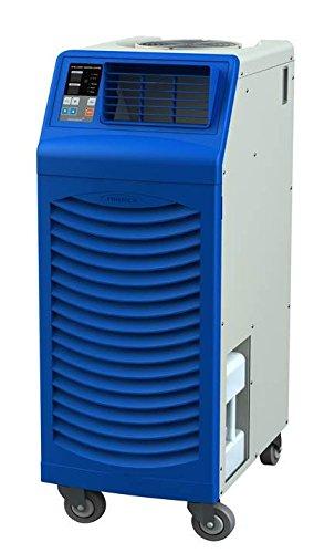 AIRREX AHSC-12 1T Portable 1 Pump Heat New item Ton Max 63% OFF