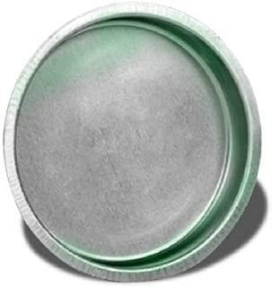 SELKIRK CORP 104180 4-Inch Gas Vent Tee Cap