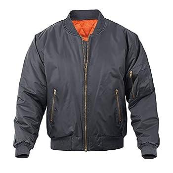 Best avidace bomber jacket Reviews