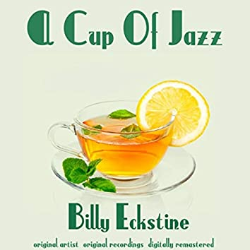 A Cup of Jazz
