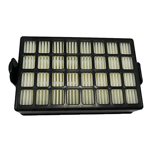 ADUCI 1pc filtros HEPA H12 reemplazos for Samsung DJ97-00339A SC8481 SC8480 VH84 Aspirador de Filtro Aspirador de Piezas de Repuesto