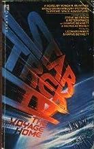 Star Trek IV: The Voyage Home by Vonda N. McIntyre(December 1, 1986) Mass Market Paperback