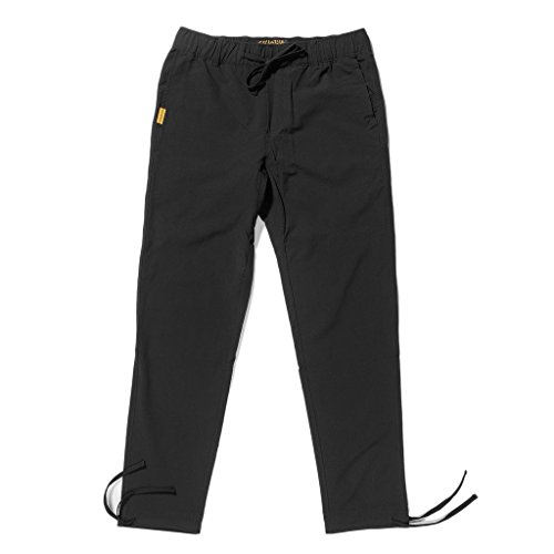 Trailhead Adventure Pant - Durable, Lightweight, Waterproof, Packable for Outdoors, Travel,...