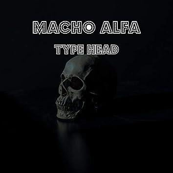 Type Head