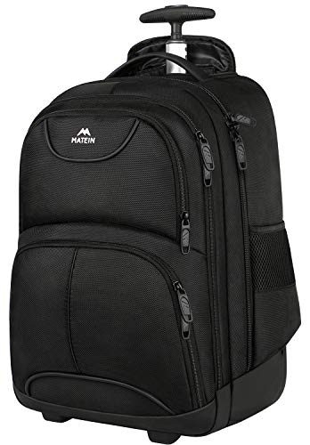 Best Business Travel Bag
