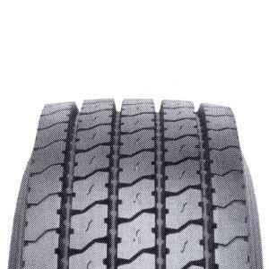 Yokohama TY517E - 295/80R22.5 - Neumáticos de verano