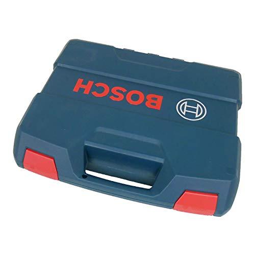Bosch Maschinenkoffer für 18 V 12 V Volt Bosch 12V Akkuschrauber viele GSR & GSB Modelle - 16054381FZ