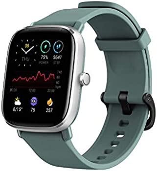 Amazfit GTS 2 Mini Fitness Smart Watch
