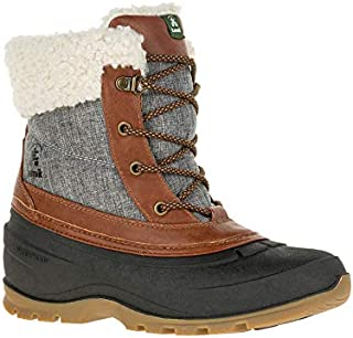 Kamik Womens Moonstone Boot