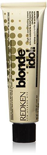 Redken Blonde Idol High Lift Natural - 60 ml