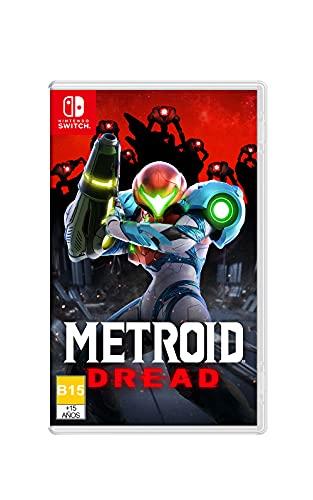 smash mexico fabricante Nintendo
