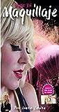 Maquillaje: Curso de maquillaje profesional
