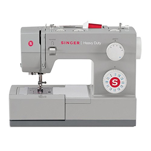 Maquina de coser 4423