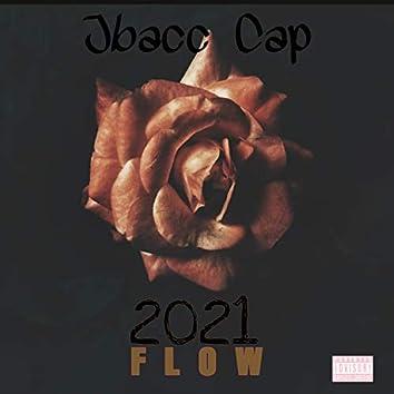 2021 FLOW