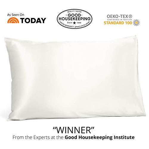 best acne pillowcase for hot sleepers