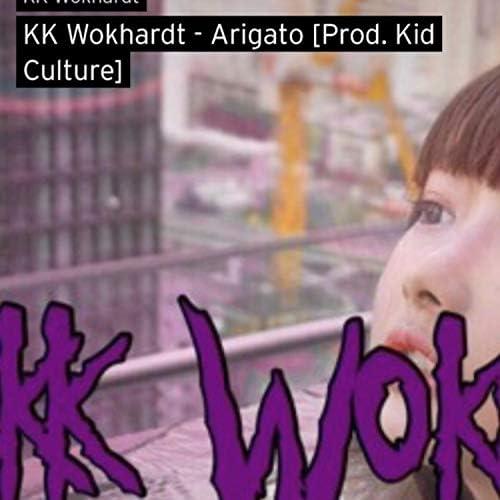 KK Wokhardt