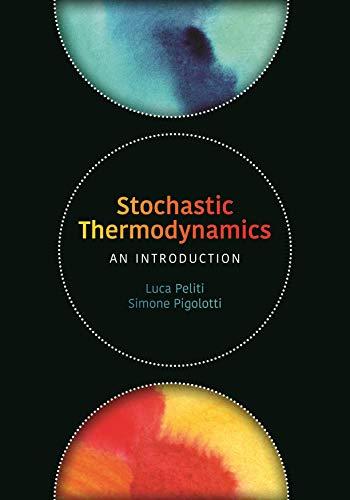 Stochastic Thermodynamics: An Intro…