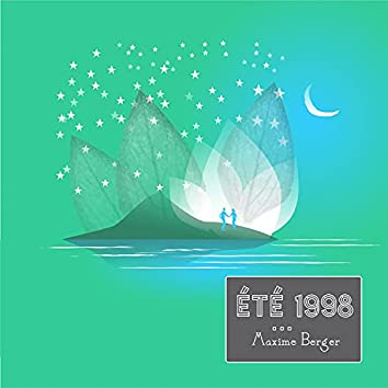 Été 1998 (Radio Edit)