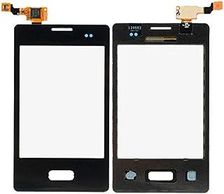 MDLIX BTC AYS Panel táctil for LG Optimus L3 / E400