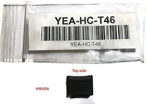 lowest Yealink new arrival sale Handset Clip for T46 outlet online sale