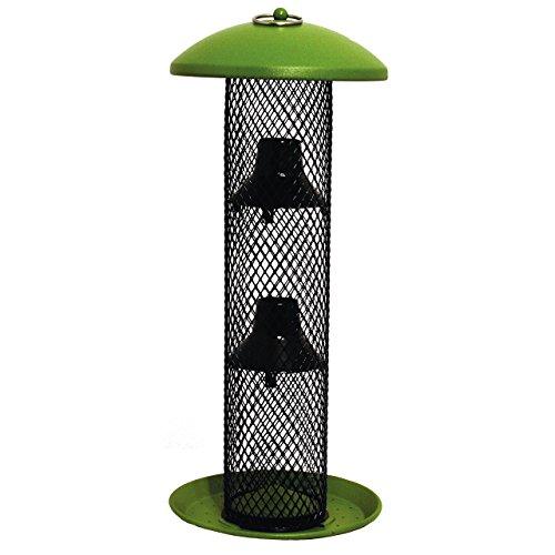 Opus [Perky-Pet] GSS00347 Comedero para pájaros Tubo girasol
