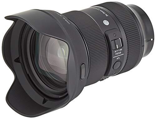 SIGMA24-70mmF2.8DGDNArtソニーEマウント578657