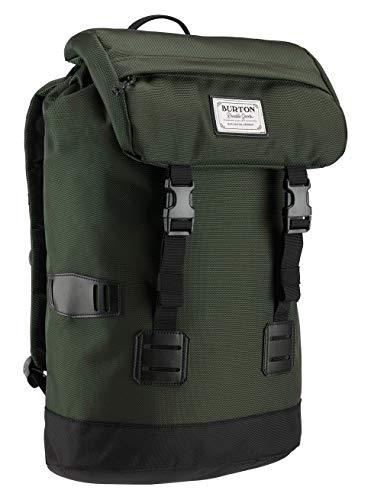 Burton Erwachsene Tinder Pack Daypack, Forest Night Ballistic