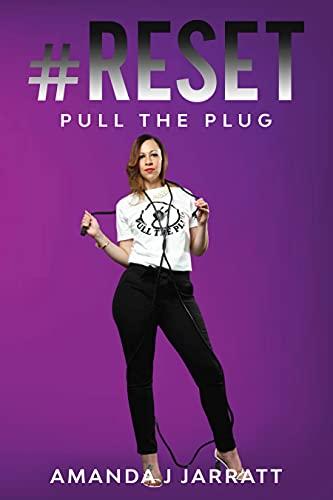 #RESET: Pull the Plug (English Edition)