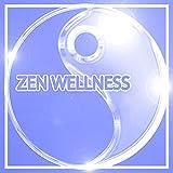 Wellness Yoga Pad