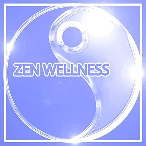 Relaxing Mindfulness Meditation Relaxation Maestro, Musica Relajante & Zen