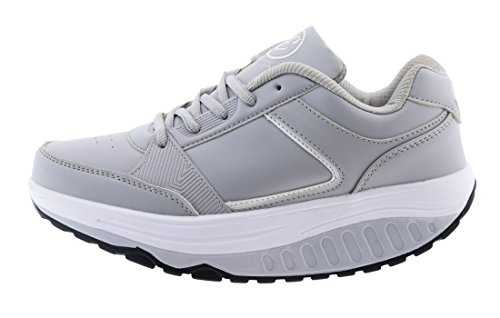 scarpe a dondolo decathlon