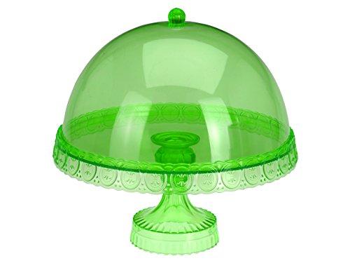 EH Excellent Houseware , Farbe:Grün