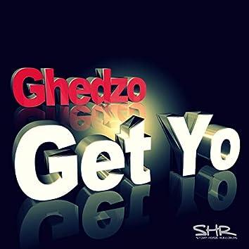 Get Yo