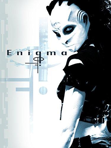 Enigma [OV]