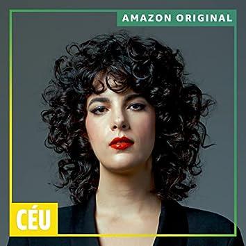 Nada Será Como Antes (Amazon Original)
