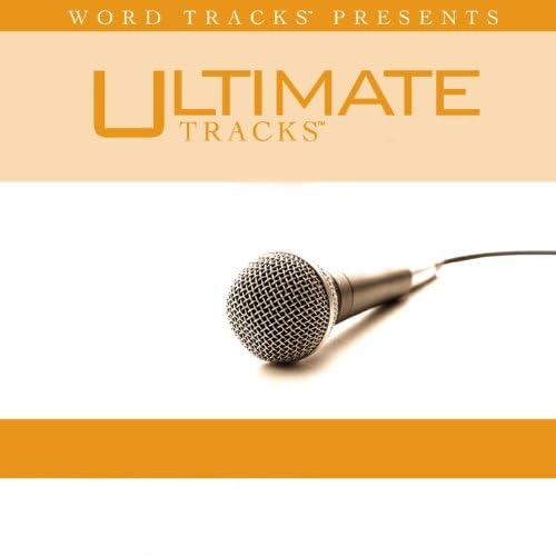 Ultimate Tracks