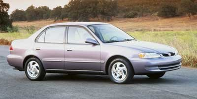 1999 toyota corolla reviews images and specs. Black Bedroom Furniture Sets. Home Design Ideas