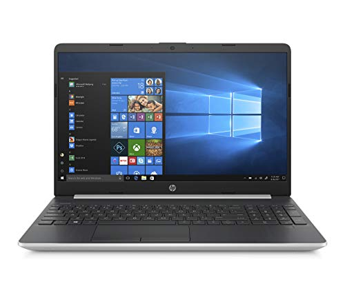 HP Laptops, Premium 2019 Flagship 15.6 HD Laptop, 8th Gen...